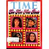 Cover Print of Time, June 13 1977