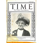 Time, June 14 1926