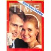 Time, June 14 1971
