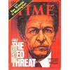Cover Print of Time, June 14 1976