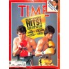 Time, June 14 1982