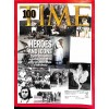 Time, June 14 1999