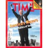 Time, June 15 1981