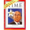 Time, June 16 1947