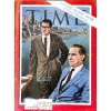 Cover Print of Time, June 16 1961