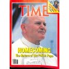 Time, June 1983