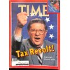 Time, June 19 1978