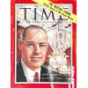 Time, June 1 1959