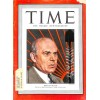 Time, June 20 1949