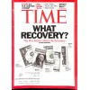 Time, June 20 2011