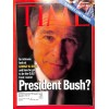 Cover Print of Time, June 21 1999
