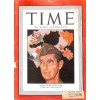 Time, June 24 1946