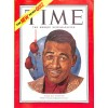 Time, June 25 1951