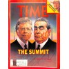 Time, June 25 1979