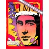 Cover Print of Time, June 27 1969