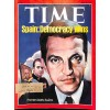 Time, June 27 1977