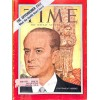 Time, June 28 1954