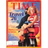 Cover Print of Time, June 28 1976
