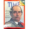 Time, June 29 1981