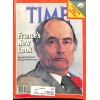 Cover Print of Time, June 29 1981