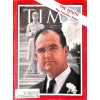 Cover Print of Time, June 2 1961
