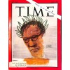 Time, June 2 1967