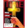 Time, June 30 2003