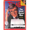 Cover Print of Time, June 4 1979