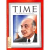 Time, June 6 1949