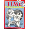 Time, June 6 1977