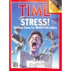 Cover Print of Time, June 6 1983