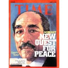 Time, June 9 1975