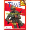 Cover Print of Time, June 9 1980