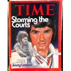 Cover Print of Time, April 28 1975