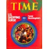 Cover Print of Time, December 1 1975