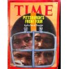 Cover Print of Time, December 8 1975