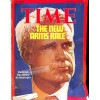 Cover Print of Time, February 11 1974