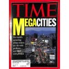 Cover Print of Time, January 11 1993