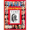 Cover Print of Time, January 15 1973