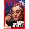 Time Magazine, January 26 1976