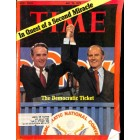 Cover Print of Time, July 24 1972