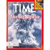 Cover Print of Time, June 2 1980