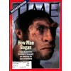 Cover Print of Time, March 14 1994