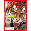 Cover Print of Time, March 28 1994