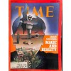 Cover Print of Time, March 5 1973