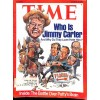 Time Magazine, March 8 1976