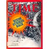 Cover Print of Time, May 22 1972