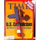 Cover Print of Time, May 24 1976