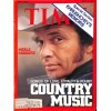 Time, May 6 1974