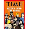 Cover Print of Time, November 12 1973